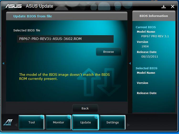 Click image for larger version.  Name:ASUS BIOS.JPG Views:2 Size:67.9 KB ID:237343