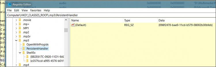 Click image for larger version.  Name:mp3 reg HKCR.jpg Views:1 Size:48.0 KB ID:237822
