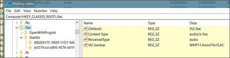 Click image for larger version.  Name:flac reg HKCR.jpg Views:1 Size:40.4 KB ID:237823