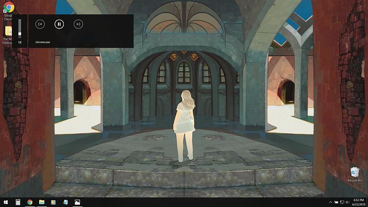 Volume control suddenly shows a player control?-screenshot-107-.jpg