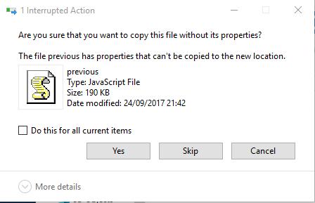 FFox Profile Copy interuption 2019-06-23 192451.png