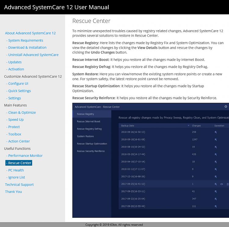 Media Keys Opens Windows Media Player-screenshot-126-.png
