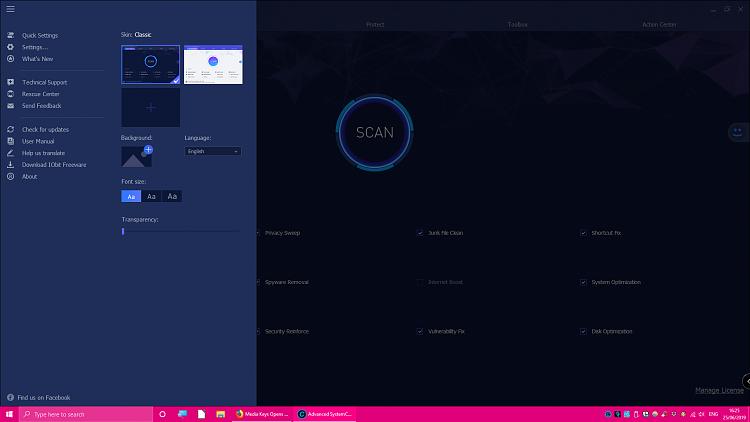Media Keys Opens Windows Media Player-asc.png