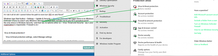 No Windows Defender Option - Only Win Security--and that takes me nowhere 2019-07-07 160610.png
