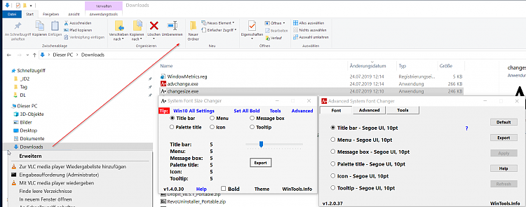 Increase File Explorer Text Size without increasing anything else-10pt-5.png