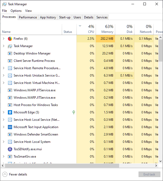 I cant make a screenshot of task manager-image.png