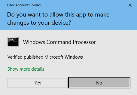 HP laptop, Windows 10 unable to boot-admin-consentui-yes-greyed-out.png