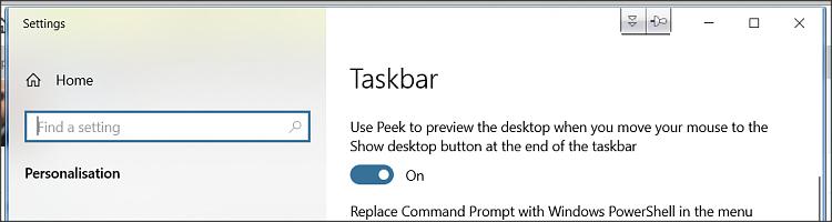 Show desktop button failing-snap-2019-08-21-18.49.34.png
