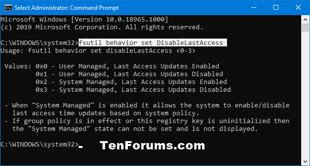 Last Access Timestamp-command.png