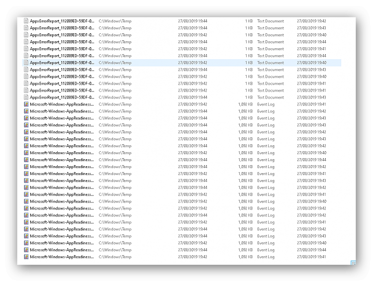 Windows temp folder filling quickly-ashampoo_snap_2019.08.27_19h47m02s_001_.png