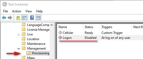 Unknown folders in Windows/Temp-prov.jpg