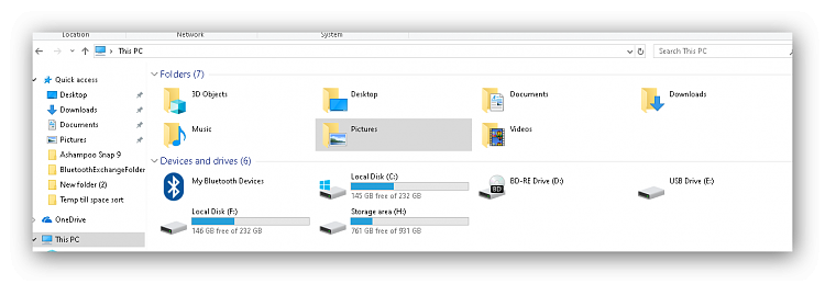 Windows temp folder filling quickly-pc.png