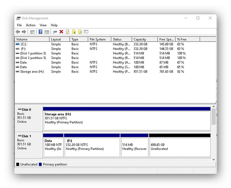 Windows temp folder filling quickly-disk-manage.png