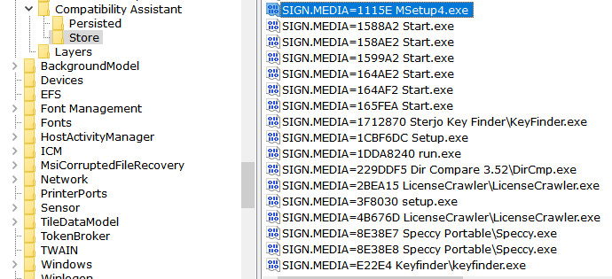 Entries in Registry-sign.media-registry.jpg