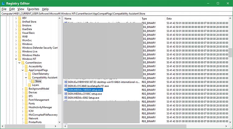 Entries in Registry-image.png