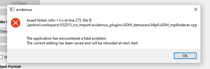 can't identify or open unknown file type-test-capture-2.png