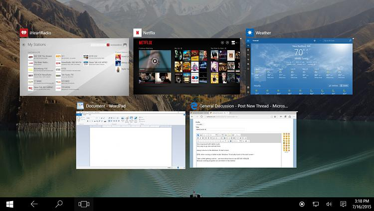 Click image for larger version.  Name:taskview tablet mode.jpg Views:17 Size:256.6 KB ID:24707