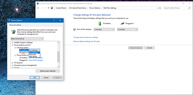 turn off display option missing in system power settings-batt_adv_power_options.png