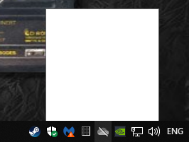 One drive system tray context menu white box-onedrive.png