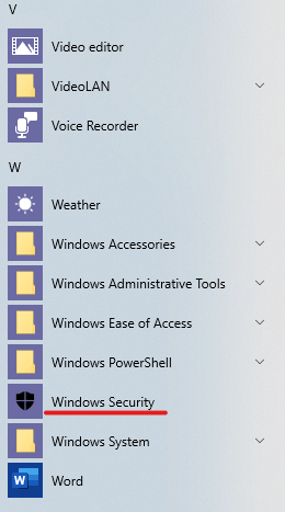 Windows Security icon not matching system colour-annotation-2019-10-26-190646.png