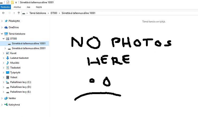 Click image for larger version.  Name:Nimetön6.jpg Views:20 Size:109.7 KB ID:25258