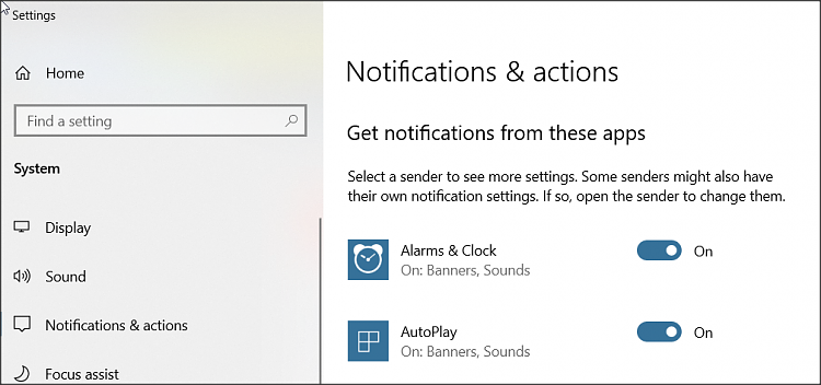 Windows Popup Notification Issues/Bugs-1.png