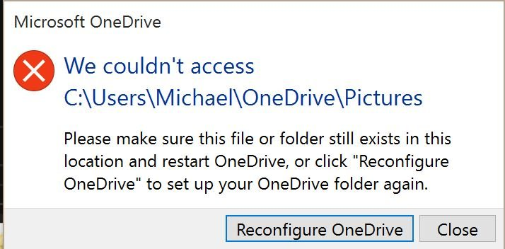 Click image for larger version.  Name:OneDrive_failure.JPG Views:11 Size:51.2 KB ID:25456