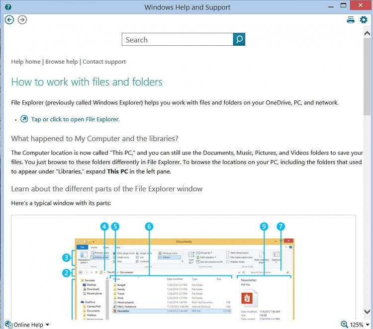 Click image for larger version.  Name:Win 8.1 help.jpg Views:10 Size:198.5 KB ID:25724