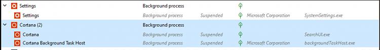 Runtime Errors-cortana2.png