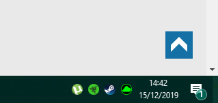 Disable Windows 10 System tray icon permanently !?-picture2.png