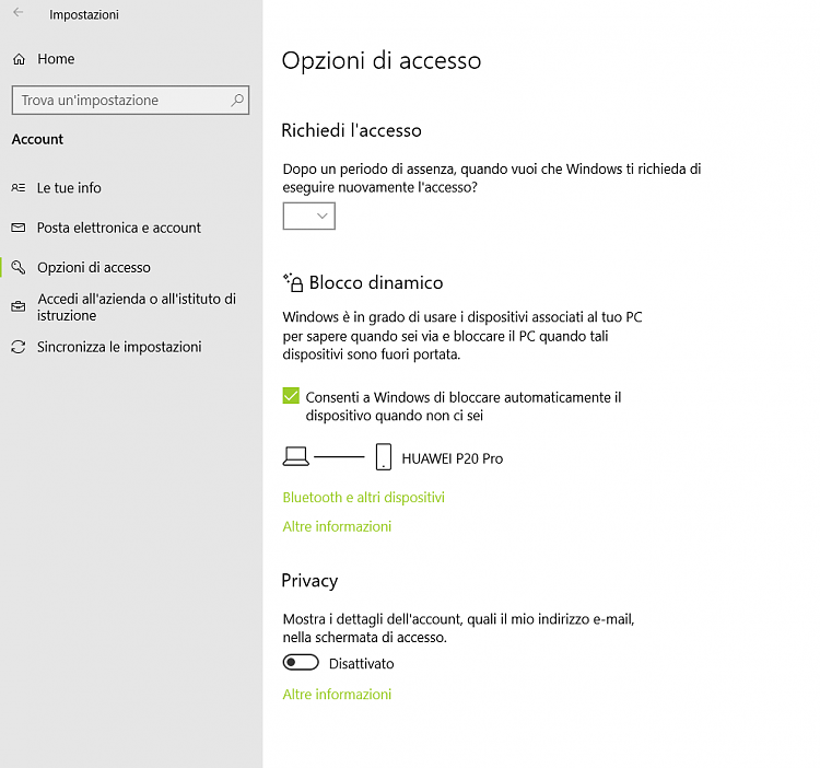 Reopen Apps after restart sign-in options missing in Privacy settings-win10-pro-account-privacy-settings-sign-options-missing.png