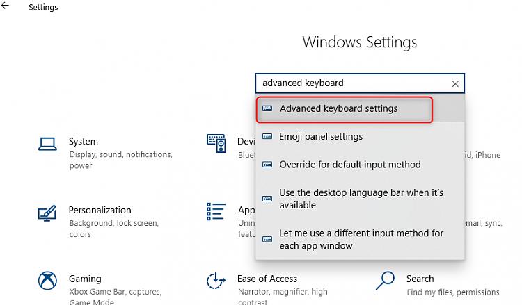 Language input per-app setting bugged?-image.png