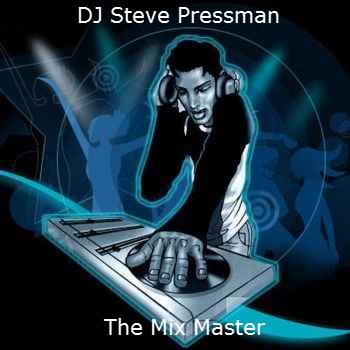 Click image for larger version.  Name:DJ Steve001.png Views:227 Size:170.6 KB ID:26115