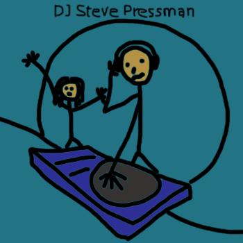 Click image for larger version.  Name:DJ%20Steve002.png Views:135 Size:51.2 KB ID:26133