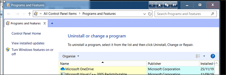 How to keep OneDrive from taking over-1.png