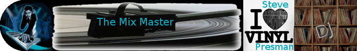 Click image for larger version.  Name:DJ Steve.png Views:5 Size:105.6 KB ID:26201