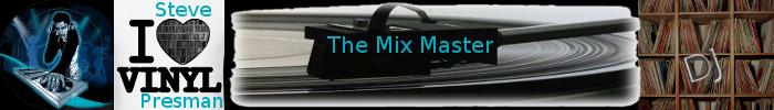 Click image for larger version.  Name:DJ Steve2.png Views:6 Size:105.3 KB ID:26204