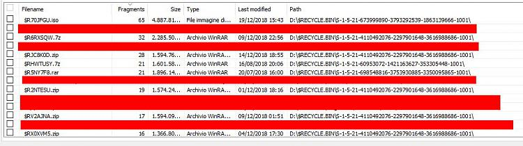 Files left in the $RECYCLE.BIN directory even after emptying it-deleted-files.jpg