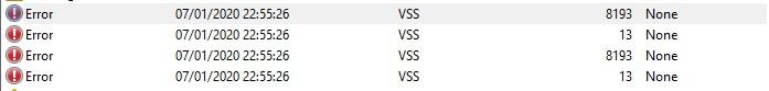 VSS Error come back after try fix!!!-vss-error.jpg