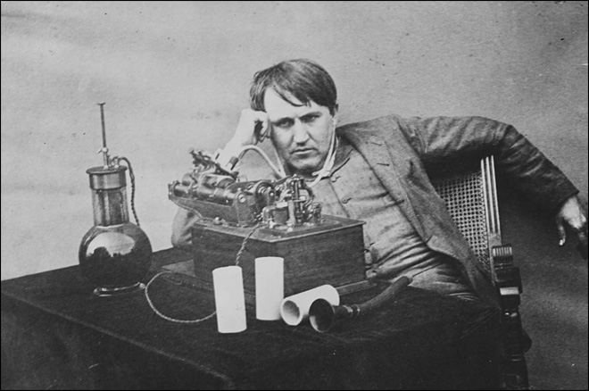 Click image for larger version.  Name:!Thomas_Edison.jpg Views:11 Size:88.1 KB ID:26235