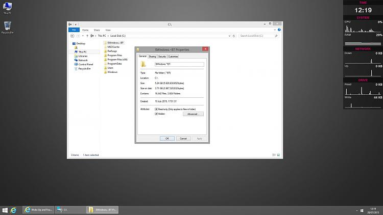 Click image for larger version.  Name:Windows-10-BT-Folder.jpg Views:267 Size:132.1 KB ID:26259