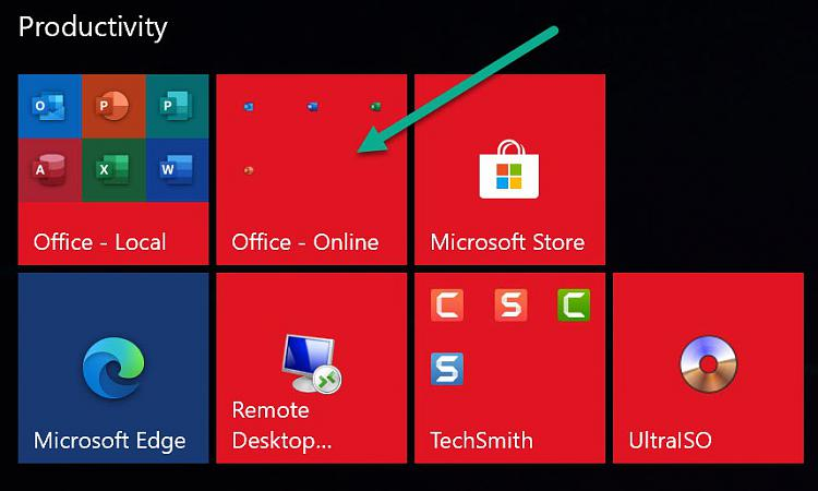 Super tiny icons within tiles on Start screen-image1.jpg