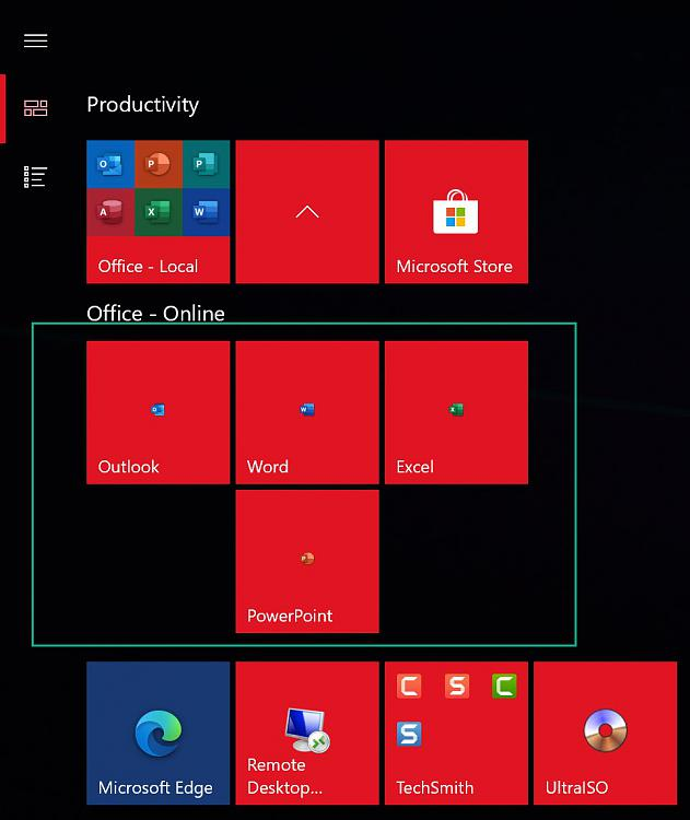 Super tiny icons within tiles on Start screen-image2.jpg