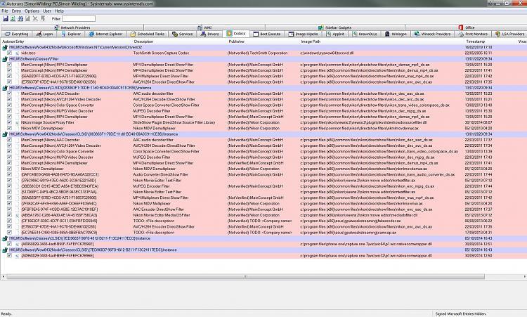 Where are the codecs stored for image files-autoruns-codecs-tab-microsoft-hidden-win-7.jpg