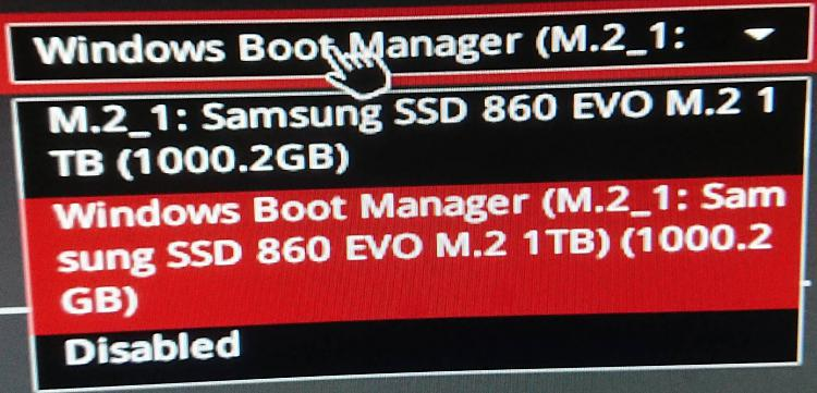 Change boot back from efi to mbr-rsz_dsc_0126.jpg