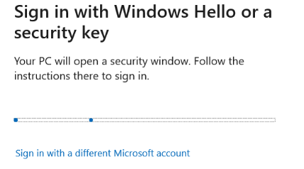 Problems every time I use the Microsoft Community - is it just me?-sign-problems-5-2019-11-25th.png