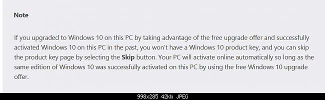 Click image for larger version.  Name:Windows 10.JPG Views:373 Size:20.4 KB ID:26520