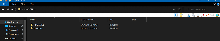 Unable to install Lato font on windows 10???-2020-02-01_10h39_42.png