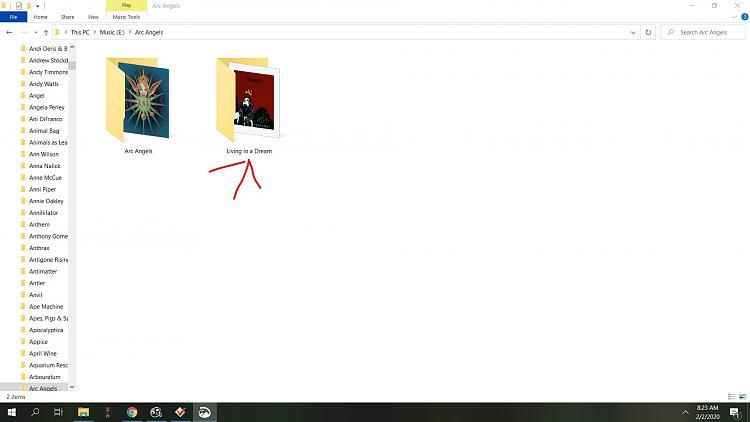Music folders have white borders....-annotation-2020-02-02-082406.jpg