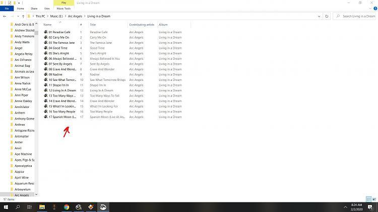 Music folders have white borders....-annotation-2020-02-02-082445.jpg